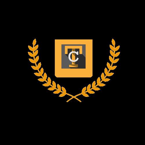 בניית אתרים לחברת TicomCoin